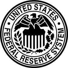 How the Fractional Reserve Banking system and Federal Reserve work