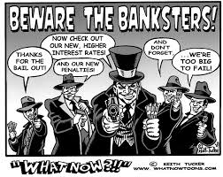 banksters-what-now