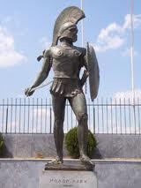 Leonidas-of-Rhodos