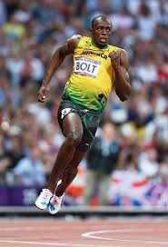 Usain-Bolt-olympic-runner