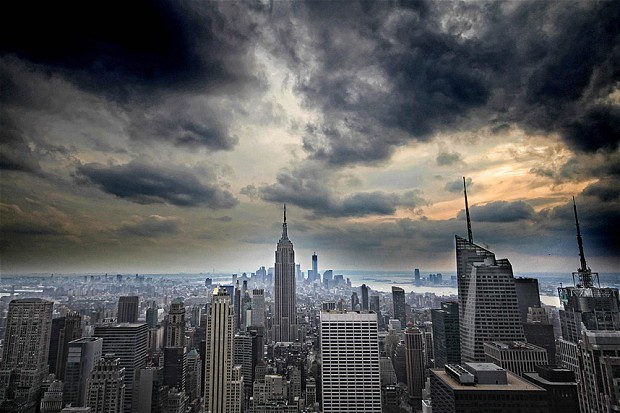 new-york-financial-storm-brewing