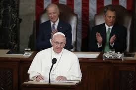 Pope-Francis-addressed-USA-Congress-2015