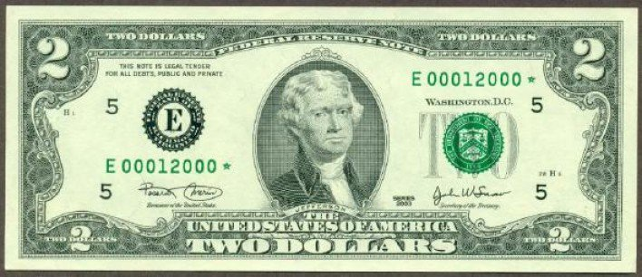 two-dollar-bill