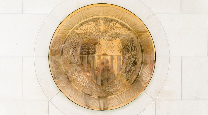 Fed-Reserve-seal
