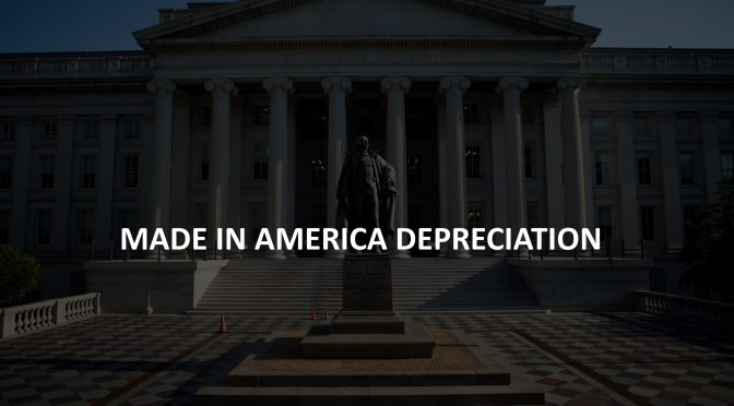 Made-in-the-USA-Depreciation
