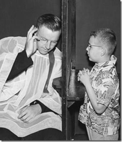 Priest-and-young-boy-confession