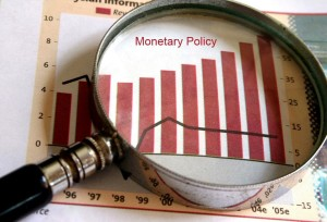 Reformed-Monetary-Policy