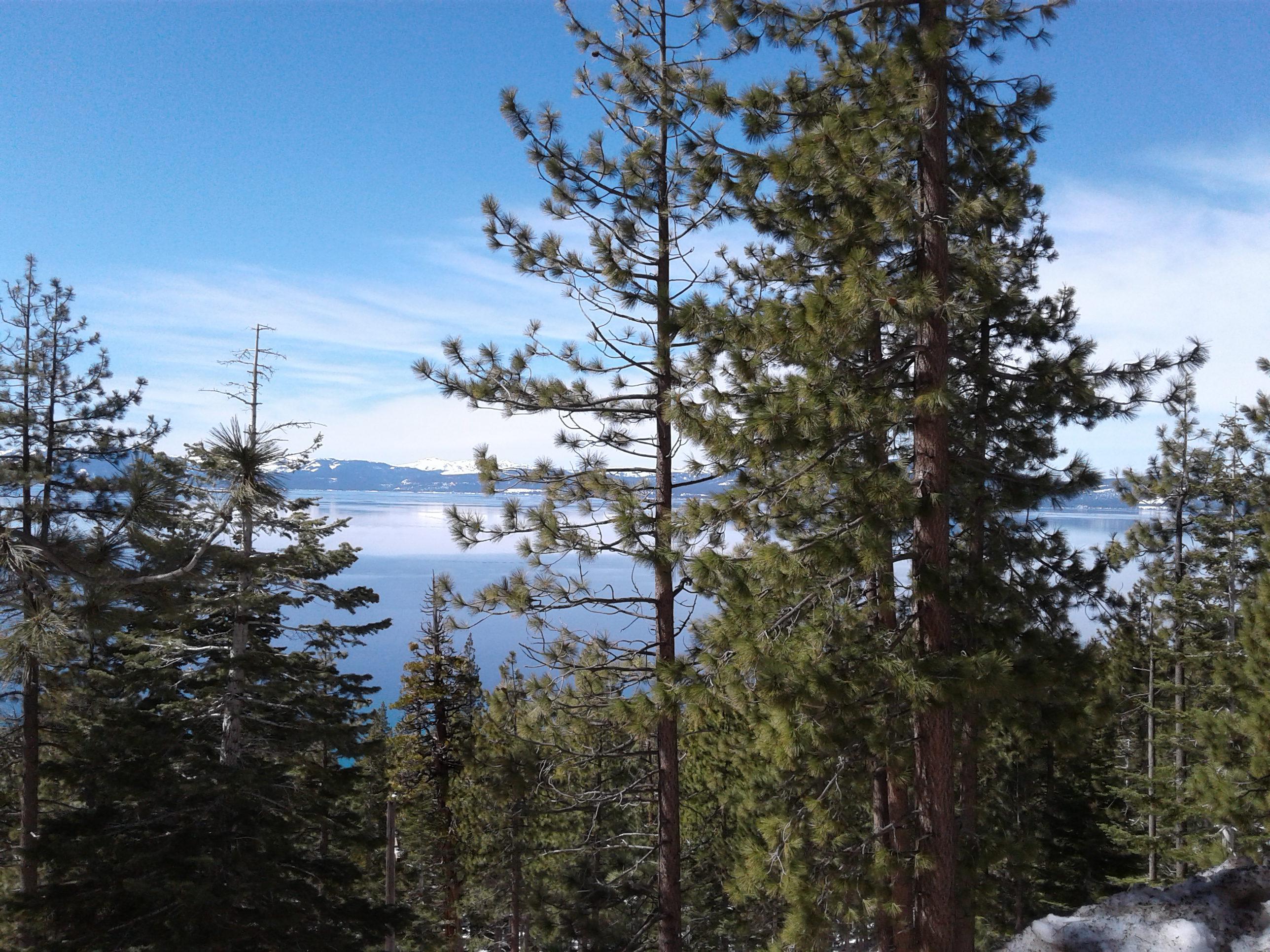 14 - Lake Tahoe 02