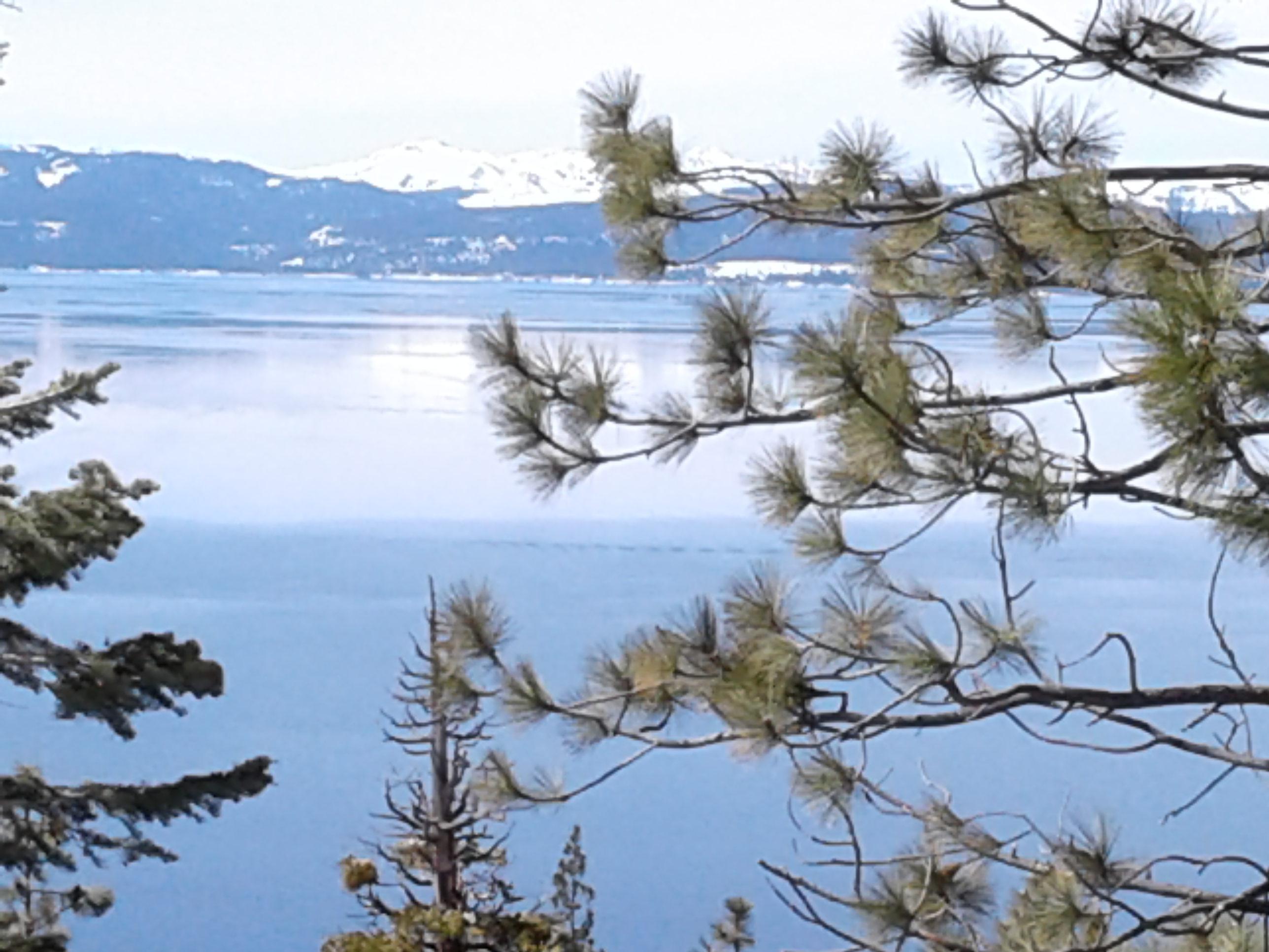 16 - Lake Tahoe 04